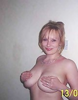 Hot chicks with giant tits